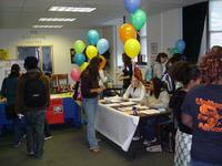 2007Sept12StudentActivitiesFair|student activities fair 2007 (2)