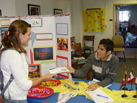 2007Sept12StudentActivitiesFair student activities fair 2007 (7)