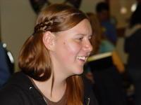 2007Sept12StudentActivitiesFair|student activities fair 2007 (1)