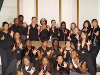 2007Sept20StudentAffairsGroupPhoto Diversity Jena 6 (2)