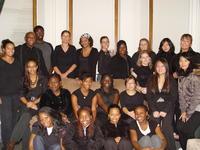 2007Sept20StudentAffairsGroupPhoto Diversity Jena 6 (5)
