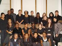 2007Sept20StudentAffairsGroupPhoto Diversity Jena 6 (3)
