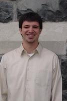 Individual Students|Petrik,Will2008|DSC01492