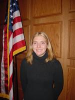 Individual Students Koebensky,Jessica DSC00016