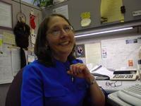 Individual Students|Bisek,Margaret2006Jun19|Bisek  (2)