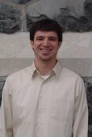 Individual Students|Petrik,Will2008|DSC01490