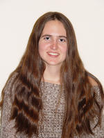 Individual Students|Sundstrom,Katie|Sundstrom, Katie (2)