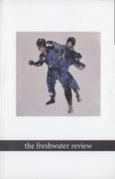 Freshwater Review, Spring 2018, Volume 21