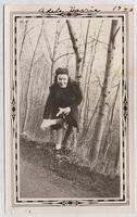 1940 Adele Harris