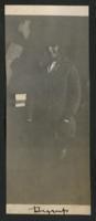 """1909-1913 """"Dymp[na Rooney]"""""""