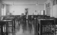 1921 Science Lab
