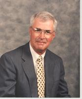 Pilon, Dan, 10th President 1981-1998